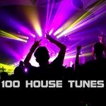 100 House Tunes