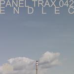 Panel Trax 042