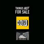 Things Not For Sale