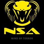 Mind Of Terror