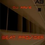 Beat Provider
