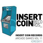 Arcade Games Vol 11