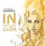 EL NINO ANDRES - Infatuacion (Front Cover)