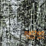 MATHON - Lieus Pers (Front Cover)