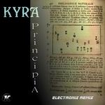 Principia (Electronix Remix)