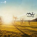 MINDWAVE - Aura (Front Cover)