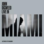 John Digweed (Live In Miami)