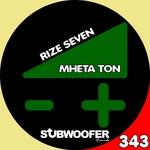 Rize Seven