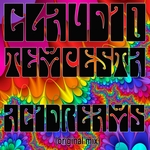 TEMPESTA, Claudio - Acidreams (Front Cover)