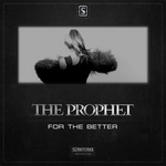 PROPHET, The - For The Better (Front Cover)