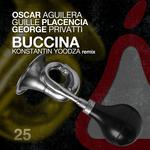 Buccina