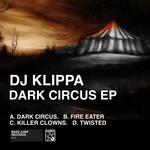 Dark Circus EP