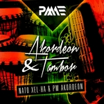 Akordeon & Tambor