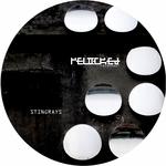 Relocked7 EP