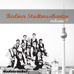Berliner Stadtmusikanten 9