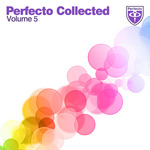 VARIOUS - Perfecto Collected Vol 5 (Front Cover)