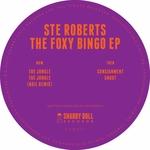 The Foxy Bingo EP