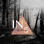 In-Between Vol 5
