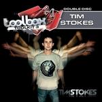 Toolkit Vol 3 (unmixed tracks)