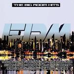 EDM: The Big Room Hits