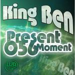 Present 056Moment