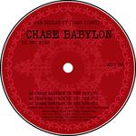 Chase Babylon (Dr Obi Dubs)