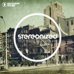 Stereonized: Tech House Selection Vol 19