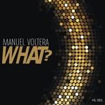 What (remixes)