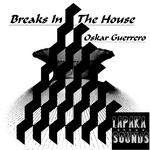 Breaks In The House