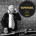 Supergeil Vol 01