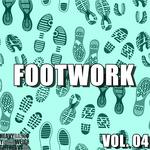 Footwork Vol 04