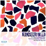VARIOUS - Klangselektor 110 (Front Cover)