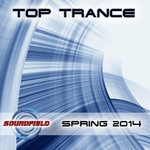 Top Trance Spring 2014