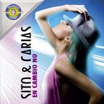 SITO/CARIAS - En Cambio No (Front Cover)