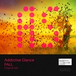 ADDICTIVE GLANCE - Fall (Front Cover)