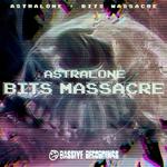 Bits Massacre