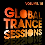 Global Trance Sessions Vol 15