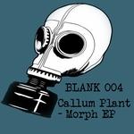 Morph EP