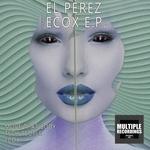 EL PEREZ - Ecox (Front Cover)