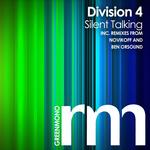 Silent Talking