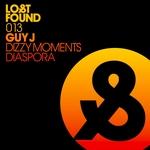 Dizzy Moments
