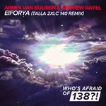 EIFORYA (Talla 2XLC 140 Remix)