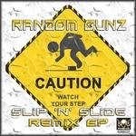 Slip 'N' Slide remix EP