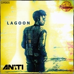 ANTI - Lagoon (Front Cover)