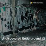 Undiscovered Underground 2