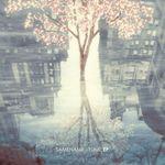SAMENAME - Yume EP (Front Cover)