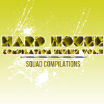 VARIOUS - Hard House Compilation Series Vol 2 (Front Cover)
