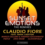 Sunset Emotions (The remixes)