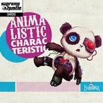 Animalistic Characteristic EP
