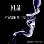 Stoned Miles Blues